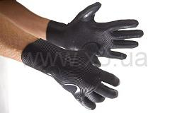 FOURTH ELEMENT Dive Gloves 3 мм